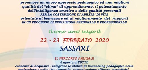 schermata-2020-02-14-alle-14-47-59